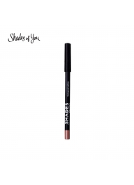 Shades of You Waterproof Lip Liner ..