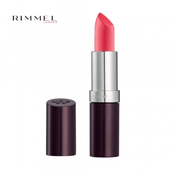 Rimmel London Lasting Finish Lipsti..