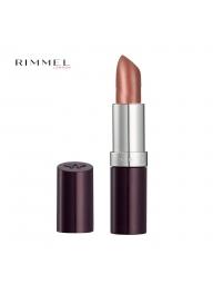 Rimmel London Lasting Finish Lipsti..