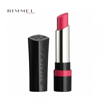 Rimmel London The Only One Lipstick..