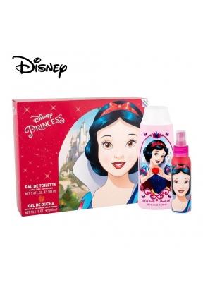 Disney Princess Snow White Set for ..