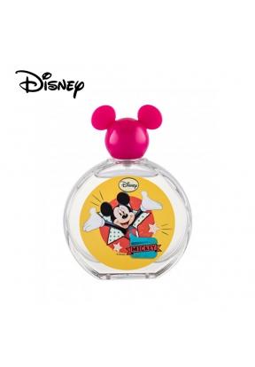 Disney Mickey for Children Eau de T..