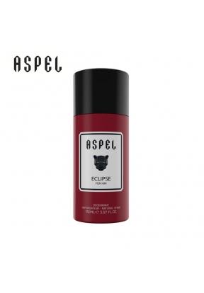 Aspel Eclipse Deodorant Natural Spr..
