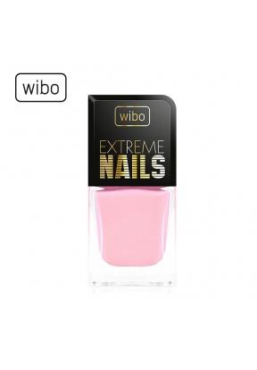Wibo Extreme Nails Nail Polish - 53..