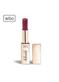 Wibo Adorable Matte Lipstick - 02 B..