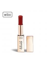 Wibo Adorable Matte Lipstick - 03 R..