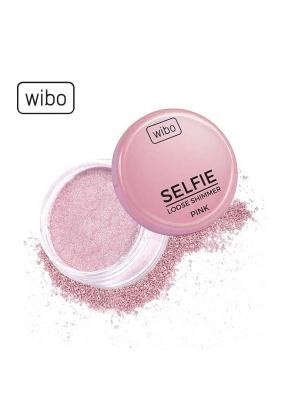Wibo Selfie Loose Shimmer Highlight..