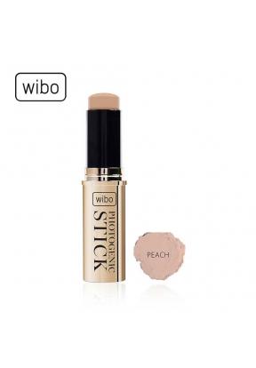 Wibo Photogenic Stick Foundation - ..