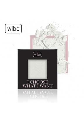 Wibo Highlighter Shimmer I Choose W..