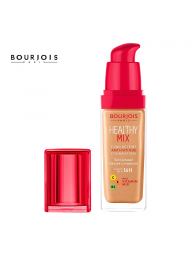 Bourjois Healthy Mix Anti-Fatigue F..