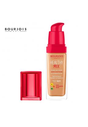 Bourjois Healthy Mix Anti-Fatigue F..