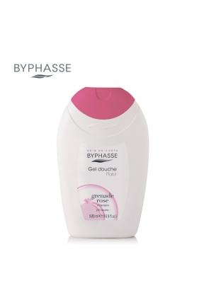 Byphasse Plaisir Shower Gel Grenade..