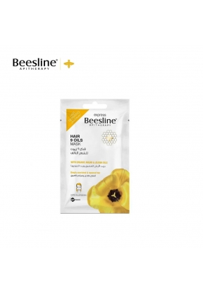 Beesline Express Hair 9 Oils Mask 2..