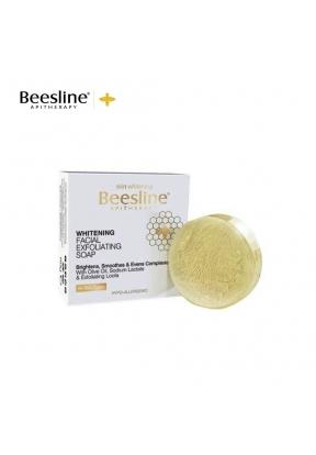 Beesline Whitening Facial Exfoliati..