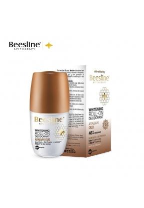 Beesline Whitening Roll-On Deodoran..