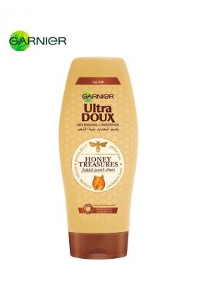 Garnier Ultra Doux Honey Treasures ..