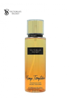 Victoria's Secret Fragrance Mist Sp..