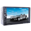 Audio & Video Car Devices