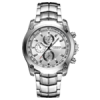 Men Classic & Causal Watches