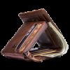 Men Wallets & CrossBody Bags