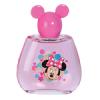 Kid's & Baby's Perfume