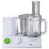 Blender, Grinder & Food Processor