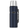 Thermos & Vacuum Flask
