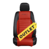 Car Accessories Outlet