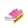 Kid's Shoes Outlet