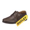 Men's Shoes Outlet