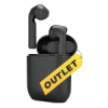 Smartphone Accessories Outlet