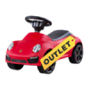 Toys & Babies Supplies Outlet