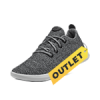Shoes Outlet