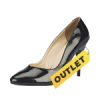 Women's Shoes Outlet
