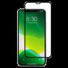 iPhone 11 Pro/X/XS Screen Protectors