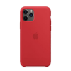 iPhone 11 Covers
