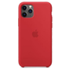 iPhone 11 Pro Max Covers