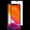 iPhone 11 Pro Max/XS Max Screen Protectors