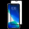 iPhone 11/XR Screen Protectors