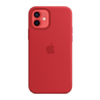 iPhone 12 Covers