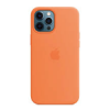 iPhone 12 Pro Max Covers