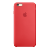 iPhone 6/6S Covers