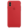 iPhone XS Max Covers