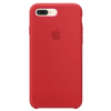 iPhone 8/7 Plus Covers