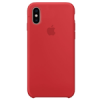 iPhone X/XS Covers