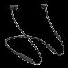 On-Neck Wireless Earphones