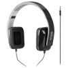 On/Over-Ear Wired Headphones