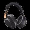 On/Over-Ear Wireless Headphones