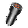 Regular Car Charger