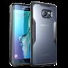 Galaxy S6 edge+ Covers